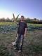 Les Légumes Du Pote à Gers - image 2