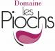 Domaine Les Piochs - image 3