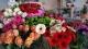 O' Fleurs De Charlotte - image 1