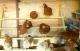 La Basse Cour Du Bois Gourmand - image 5