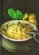 Pasta Piemonte - image 3