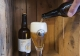 La Brasserie Artisanale De Nice - image 3