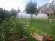 Les Jardins De La Barette - image 4