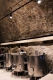 La Brasserie Berroise - image 2