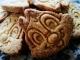Un Désir Croquant Biscuiterie - image 5