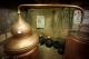 La Semilla - Distillerie Aymonier - image 3