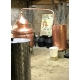 La Semilla - Distillerie Aymonier - image 4