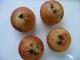 Les Biscuits De Lucie - image 2