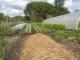 Les Jardins Du Basmont - image 1