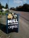 Le Miel De La Champagne Crayeuse Et Ses Produits Dérivés - image 5