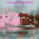 Md Gourmandises - image 2