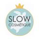 Calidoux Aroma Cosmetiques - image 1