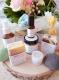 Calidoux Aroma Cosmetiques - image 2