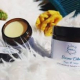 Calidoux Aroma Cosmetiques - image 6