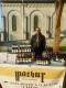 Micro Brasserie Mathur - image 5