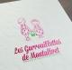 Les Garrouillettes De Montalivet - image 3