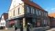 Sigrist Boucher Charcutier Traiteur - image 2