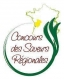 Les Fermiers Gastronomes - image 3