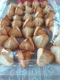 La Biscuiterie Reignac - image 1