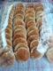 La Biscuiterie Reignac - image 3