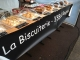 La Biscuiterie Reignac - image 6