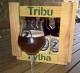 Tribu Zytha - image 1