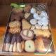 Les Delices De Maitre Walter-biscuiterie Artisanale- - image 3