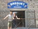 Brasserie Breguet - image 3