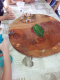 L'escargot De La Ferme Du Lomont - image 2