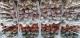 Les Douceurs Caprines - image 1