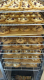 French Cookies - image 1