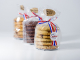 French Cookies - image 5