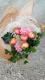 Délices Fleuris - image 2