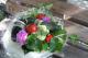 Délices Fleuris - image 4