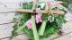 Délices Fleuris - image 6