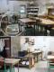 Cathy Marre - Atelier Du Vieux Moulin - image 2