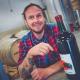 Dominik Benz - Créateur De Vin - image 2