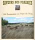 Saveurs Des Prairies - image 1