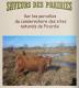 Saveurs Des Prairies - image 2