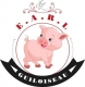 Earl Guiloiseau Producteur De Porc - image 4