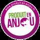 Earl Vilguenais Producteur  Porc - image 6