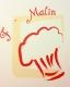 F . Malin - image 3