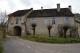 Domaine De L'hermitage - image 2