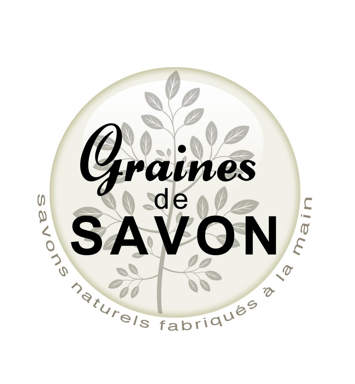"""Résultat de recherche d'images pour """"Graines de Savon"""""""
