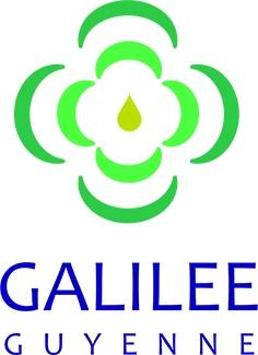 """Résultat de recherche d'images pour """"Galilée Guyenne"""""""