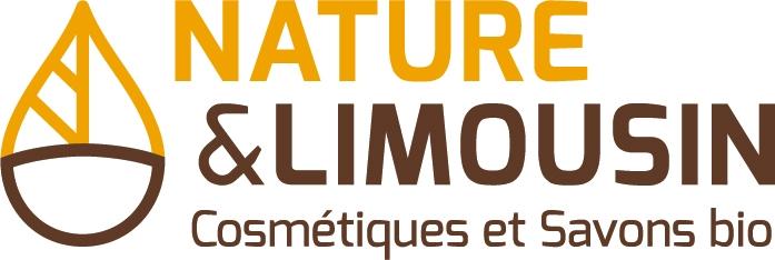 """Résultat de recherche d'images pour """"Nature et Limousin"""""""