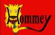 Logo Brasserie Du Hommey