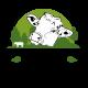 Logo Gaec Du Domaine Des Charolais
