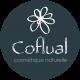 Logo Coflual