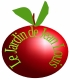 Logo Le Jardin De Jean Louis